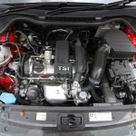1.2 TSI motor (Volkswagen) – mišljenje, problemi i kvarovi