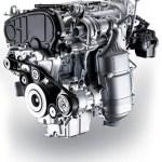 1.6 Multijet motor (Fiat) – Mišljenje, problemi i kvarovi