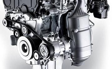 1.6 Multijet motor