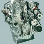 2.2 i-CTDi motor (Honda) – Mišljenje, problemi i kvarovi