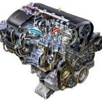 2.2 JTD motor ( Fiat ) – Mišljenje , problemi i kvarovi