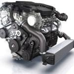 3.0 dCi motor (Renault) – mišljenje, problemi , kvarovi …