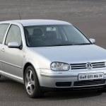 Volkswagen Golf IV – propisane količine motornog ulja …