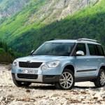 Skoda Yeti 2009 2017 Used Car Experiences Breakdowns Mlfree