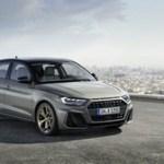 Audi A1 – propisana količina motornog ulja