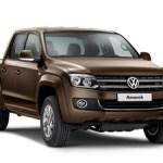 Koliko motornog ulja ide u Volkswagen Amarok 2H (2010 – ) ?