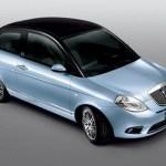 Lancia Ypsilon – propisane količine motornog ulja i servisni …
