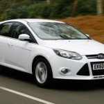 Ford Focus 3.gen. 2011. – 2018. – polovnjak, iskustva, problemi