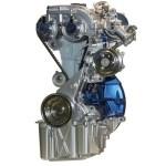 1.0 EcoBoost motor Ford – iskustva, problemi