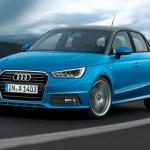 Audi A1 (2010-2018) – polovnjak, iskustva, kvarovi