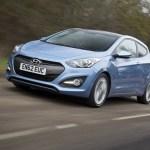 Hyundai i30 2.gen. 2012-2017 – polovnjak, iskustva, problemi