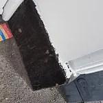 facade-sokkel-maling