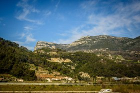 20160322_034_Annot   Entrevaux