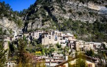 20160322_146_Annot   Entrevaux