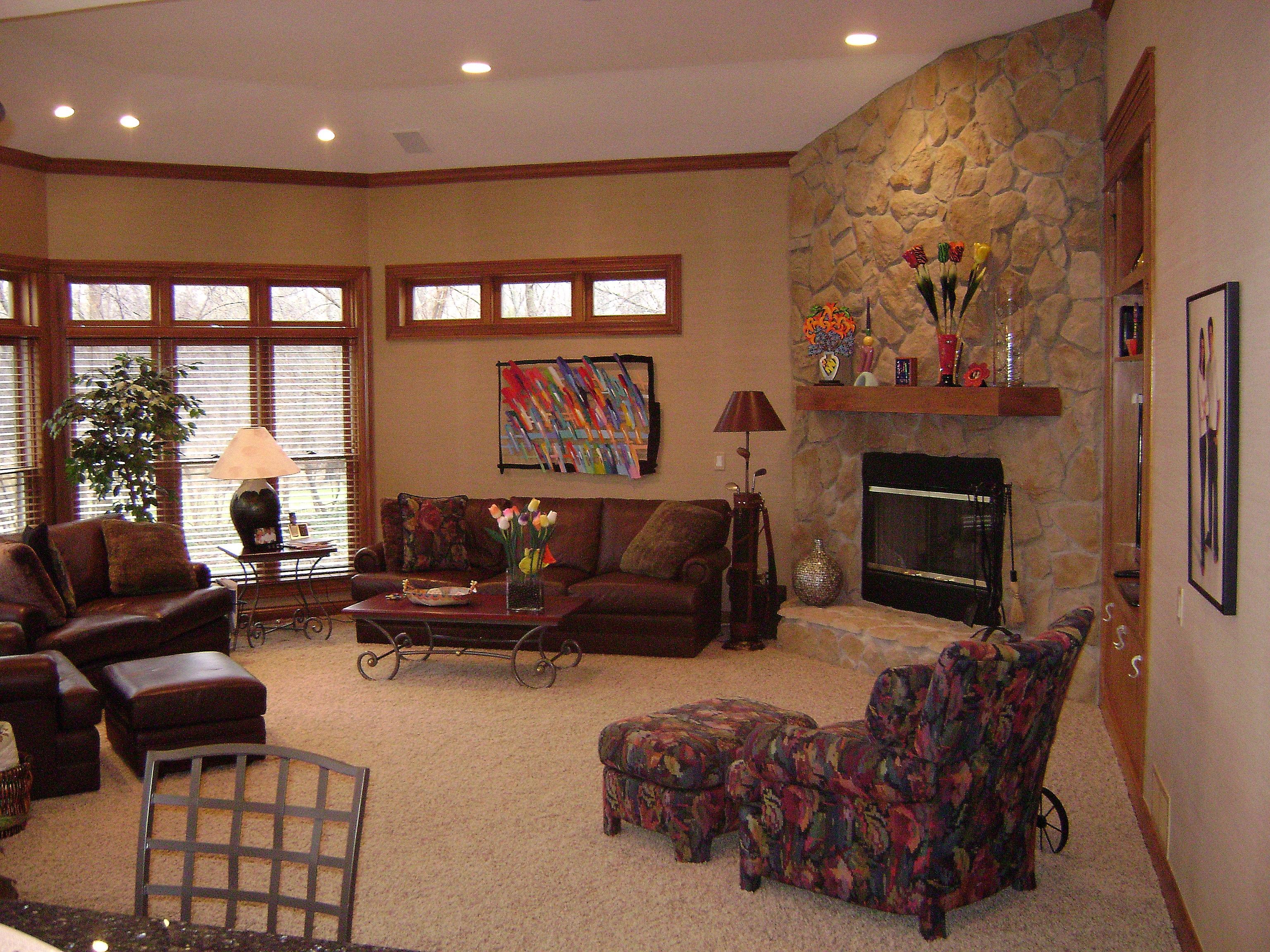 Residential / Chagrin Falls, Ohio