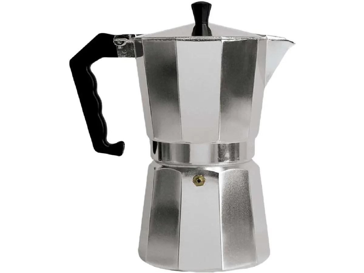 caffettiera e1589276302991