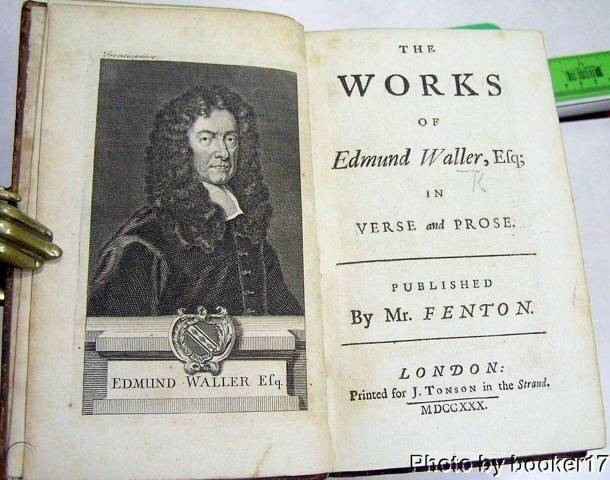 Edmund Waller e1613623472145