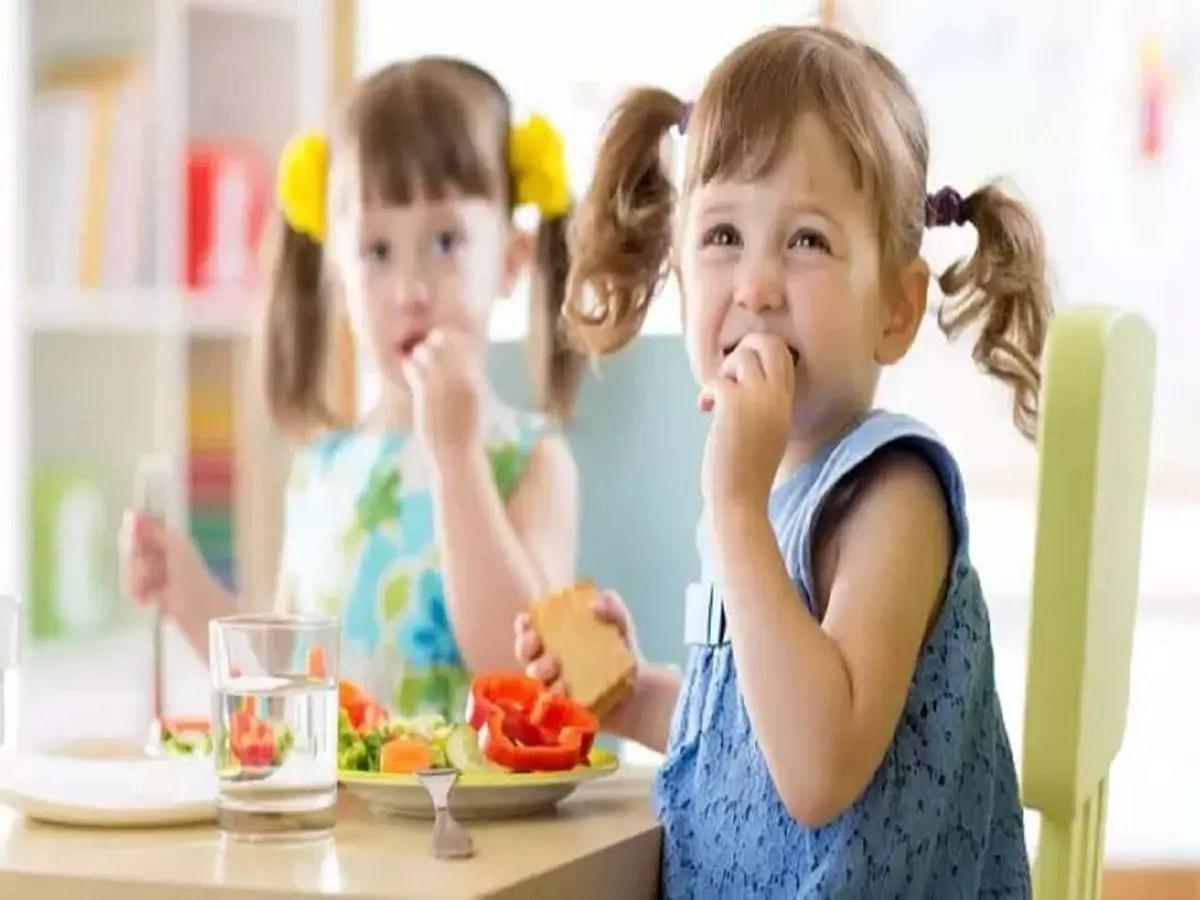 Alimentazione e salute 2