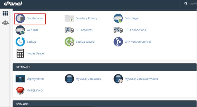 comment installer un thème WordPress manuellement