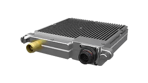 uAvionix Enters the Protection UAV Market with Full Lineup of IFF Options - sUAS Information 9