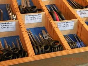 scissors to buy