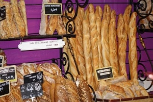 Best Artisan bread maker 2013