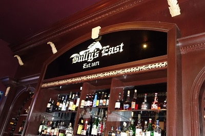 bullys bar