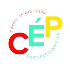 cep_iv