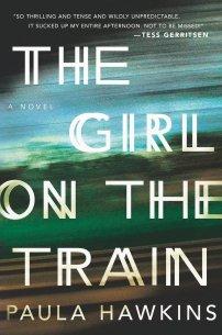 Girl-Train-Paula-Hawkins