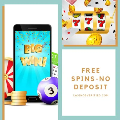 Grand Café - Choctaw Casinos Slot Machine