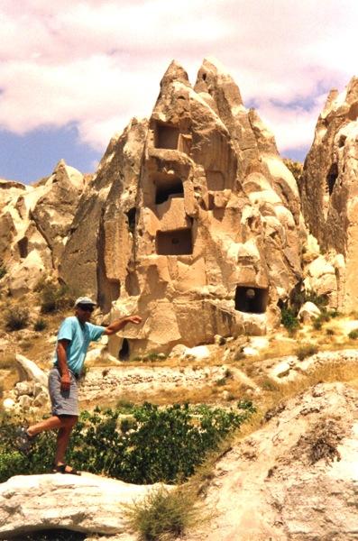 2003 8 cappadocia1