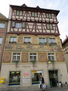 Germany PART 1 521