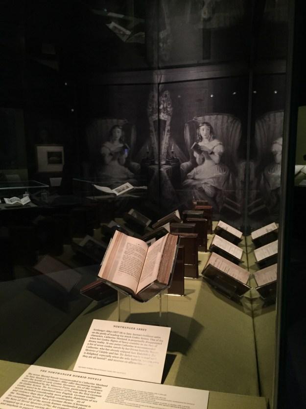 British Lib_rare books