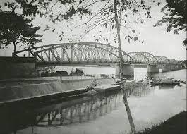 hue bridge
