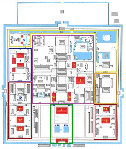 map_of_hue_imperial_city_by_michell (1)
