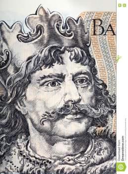 boleslaw-i-brave-portrait-old-two-thousand-zloty-polish-money-79775782