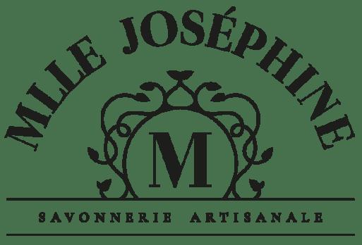L'histoire de Mlle JOSEPHINE M.