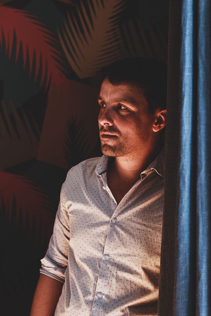 Florian Gasquet (2)