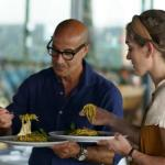 How Italy changed Stanley Tucci — Standout News
