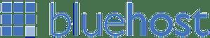 Best WordPress hosting #2: Bluehost