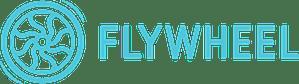Best WordPress hosting #4: Flywheel