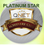 platinum-star-Q10