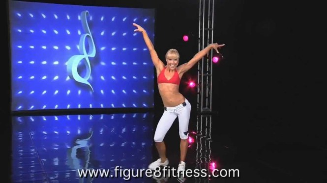 figure-8-fitness-avis