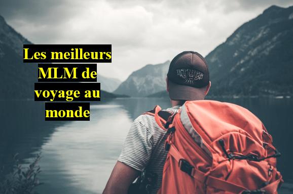 meilleurs-mlm-de-voyage