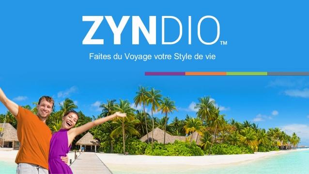zyndio-france-avis