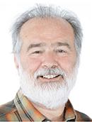 Gonzalo Garcia-Pelayo le propriétaire de Mind Capital