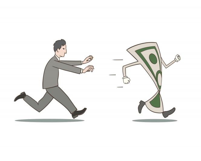 sources de revenus