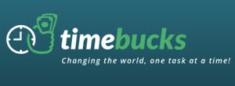 timebucks