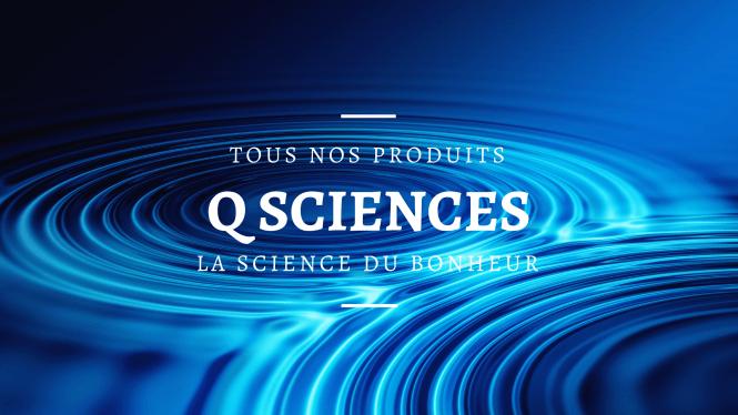qsciences-avis