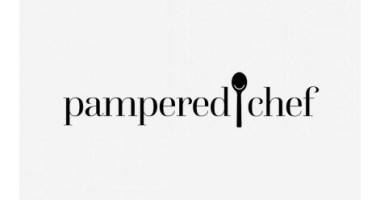 pampered-chef-avis-france